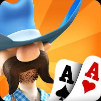 ကမာၻ ပတ္ၿပီး ဖဲရိုက္ကမယ့္ ဂိမ္းေလး - Governor of Poker 2 Premium APK