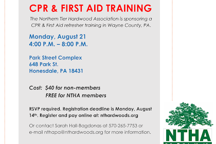 First Aid And Cpr Training Cost