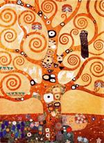 Ciao Bambini Ciao Maestra Gustav Klimt Laboratori Creativi Schede