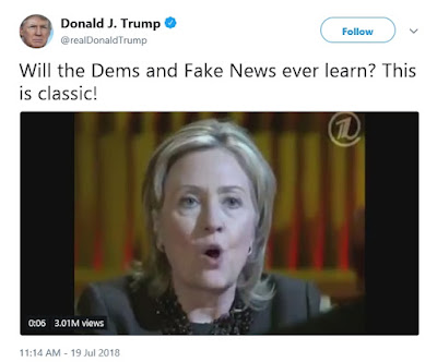 https://twitter.com/HillaryClinton/status/1020071992807084032