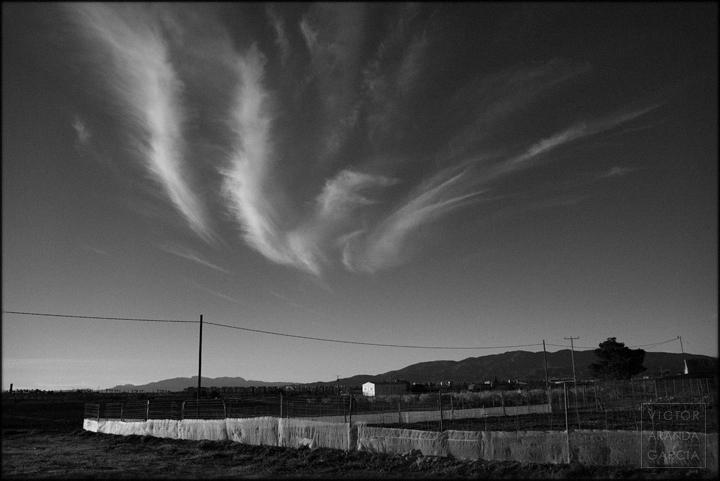 fuente_alamo,fotografia,paisaje,nubes,murcia,arte