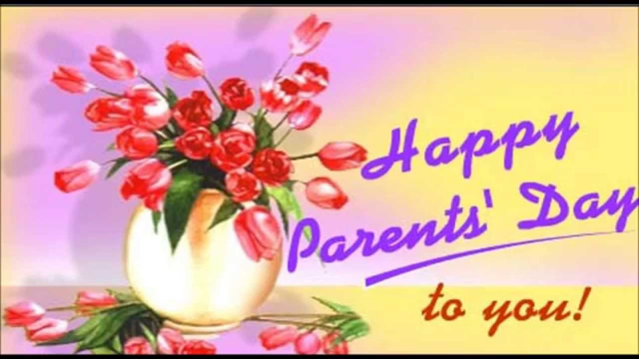 20 best happy parents day greeting message wishes and cards happy parents day greeting cards 257b10252b257d2bhappy2bparents2bday2bgreeting2bcards kristyandbryce Image collections