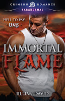 https://www.goodreads.com/book/show/25075059-immortal-flame