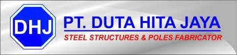 Lowongan PPIC Terbaru PT. Duta Hita Jaya (DHJ) Tambun Selatan