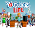 Youtubers Life Gaming Mod Apk + Data Unlimited Money v1.4.0