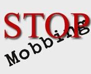acaso_laboral_mobbing_valencia