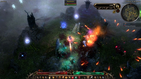 grim-dawn-pc-screenshot-www.ovagames.com-4