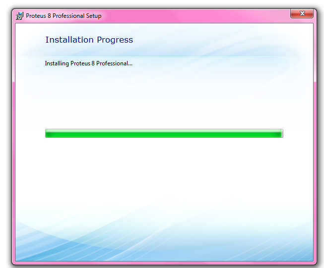 Latest] Download Proteus Professional 8 7 With Installation