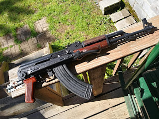 Polish-Underfolder-Right
