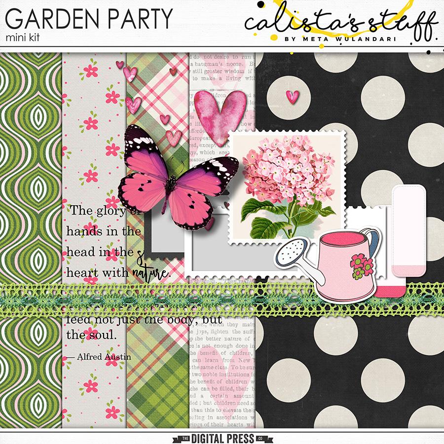https://www.dropbox.com/s/50zvn61875po9bg/Calistasstuff_GardenParty.zip?dl=0