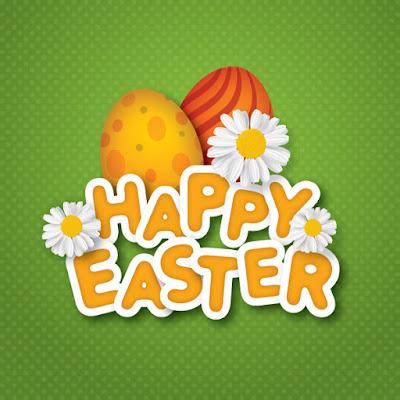 Happy Easter download besplatne ecard čestitke slike Uskrs blagdani