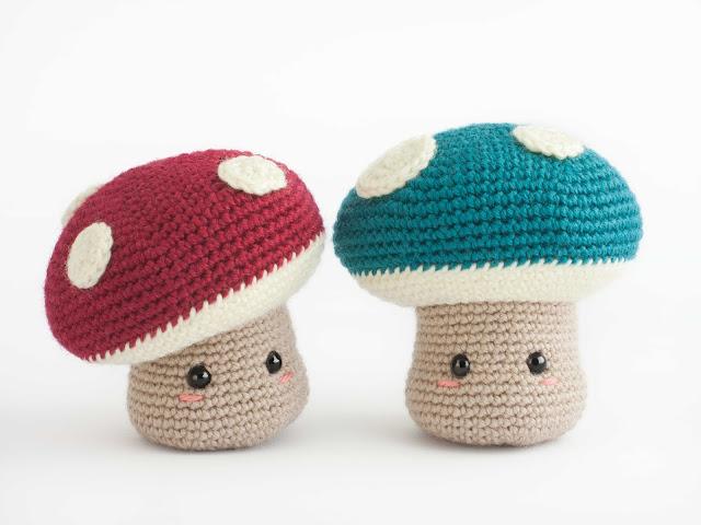 amigurumi-seta-champi-mushroom-patron-gratis-free-pattern