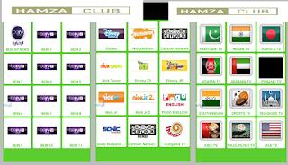 إليكم التطبيق قاهر شركات البث التلفزي و جميع القنوات المشفرة منذ 4 سنوات بدون إعلانات