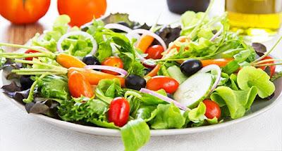 dieta para reducir trigliceridos