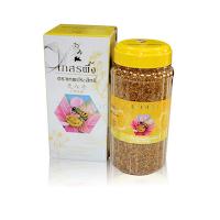 Mimosa Bee Pollen 1000g (Thep Prasit)