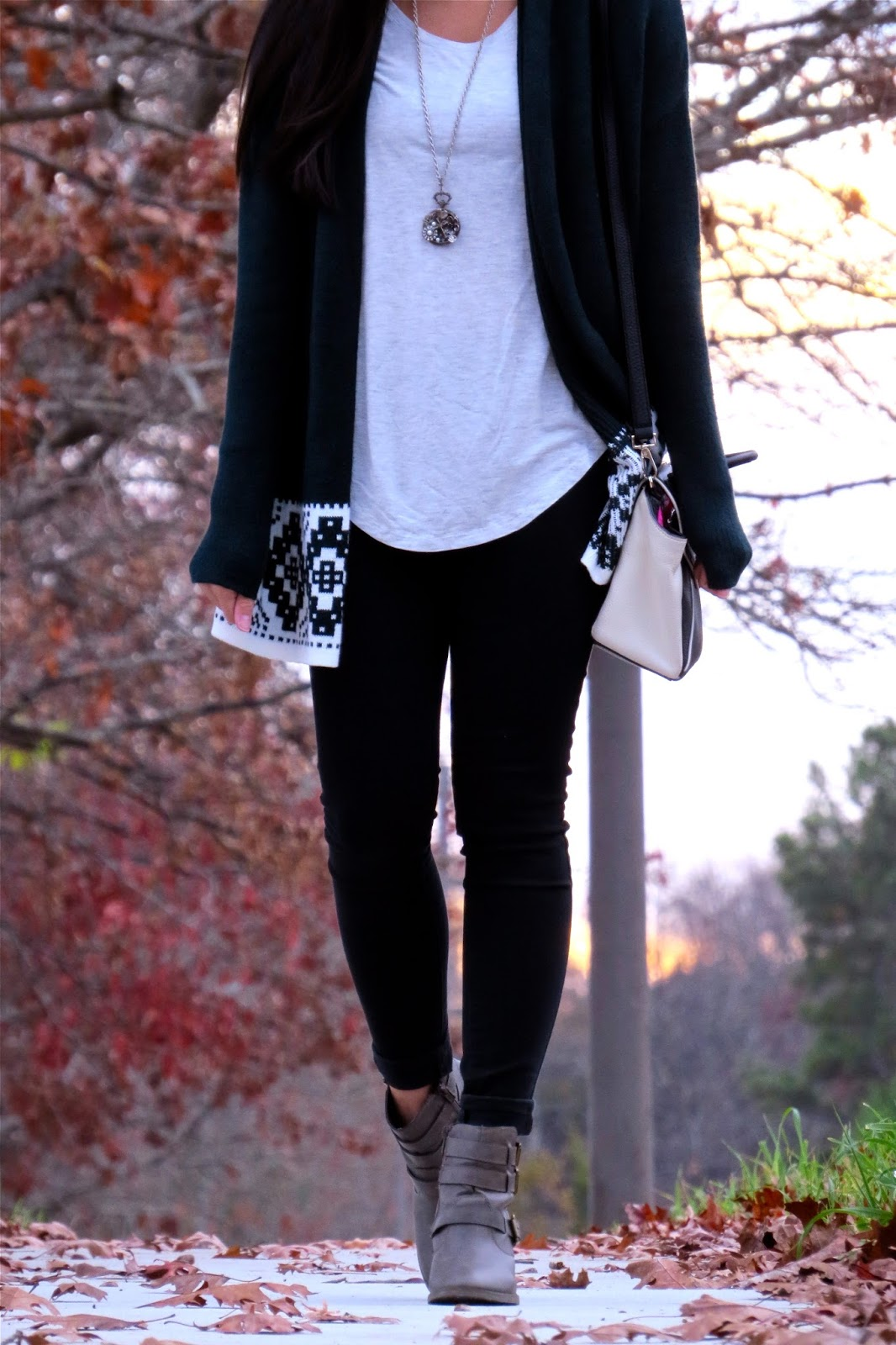 Winter_outfit_inspiration