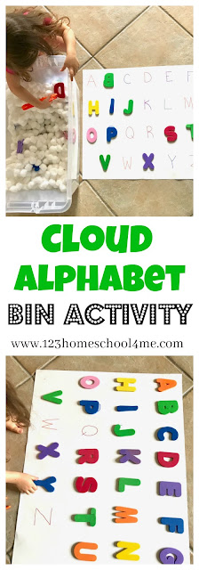 alphabet-cloud-pin-activity-toddler-preschool-letters-fun