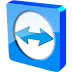 TeamViewer 11.0.5 FULL CRACK , ALL LICENSE (PREMIUM,CORPORATE&ENTERPRISE)