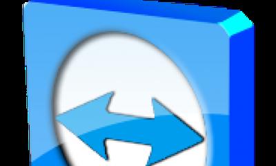 TeamViewer 11.0.5 FULL CRACK , ALL LICENSE (PREMIUM,CORPORATE&ENTERPRISE)