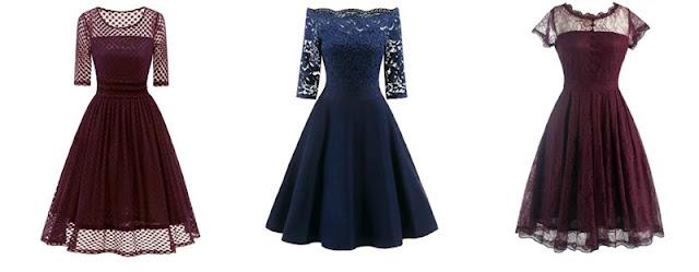 vestidos-fiesta-rosegal