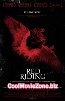 Red Riding: The Year of Our Lord 1980 (2009)