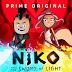 Niko and the Sword of Light Season 2 [Hindi-Eng] Dual Audio x264 720p & 1080p HEVC