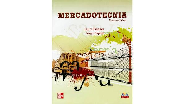 Resumen del Libro de Mercadotecnia de Laura Fischer y Jorge Espejo