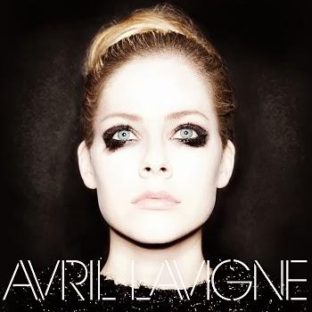 Avril Lavigne - Let Me Go feat. Chad Kroeger