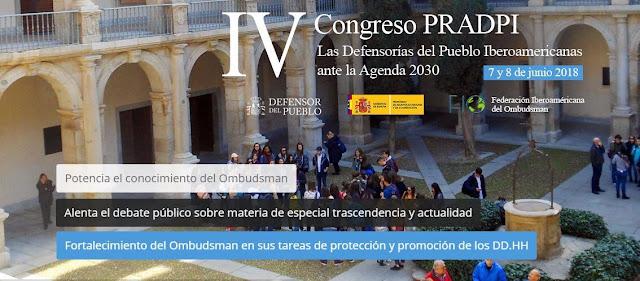 https://pradpi.es/congreso