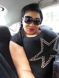 Stella Is In Need Of A strong guy for sugar mummy Affair