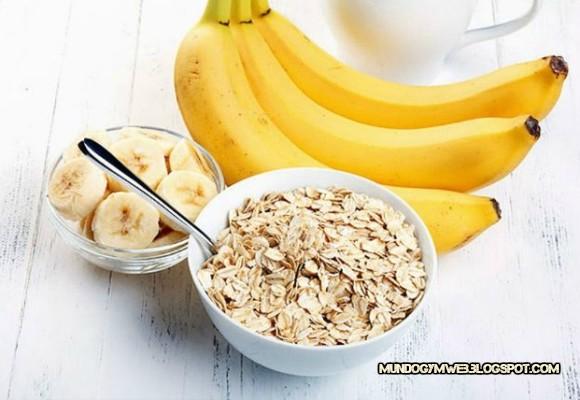 ?que alimentos son carbohidratos para bajar de peso