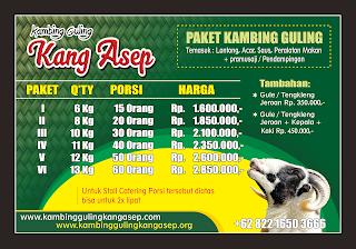 http://www.kambinggulingkangasep.com/2015/10/harga-kambing-guling.html