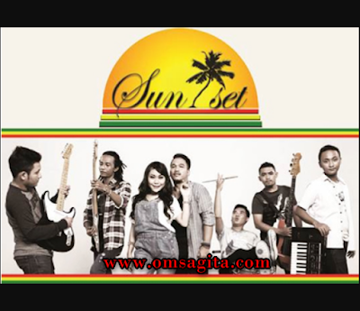 Sunset Mp3 Full Album Rar