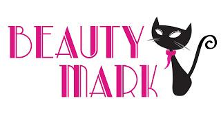 Lowongan Kerja Beauty Mark Yogyakarta Terbaru di Bulan September 2016