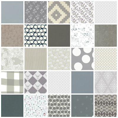 https://blondedesign-astitchintime.com/collections/fabric/grey