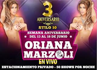 http://es.blastingnews.com/showbiz-y-tv/2016/05/volverias-con-tu-ex-ultimo-minuto-oriana-marzzoli-envuelta-en-una-nueva-polemica-00935585.html