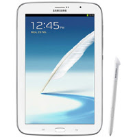 Samsung Galaxy Note 8.0 N5100 Price in Pakistan