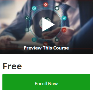 udemy-coupon-codes-100-off-free-online-courses-promo-code-discounts-2017-presentationamazonfbafrance