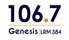 FM Génesis 106.7