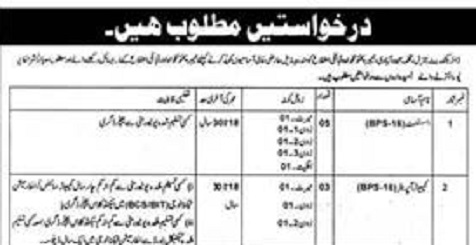 Population Welfare Department KPK Jobs 2019 Latest Advertisement population welfare department,population welfare department jobs,population welfare department jobs 2018,population welfare department employees,population department jobs,population department jobs 2019,jobs in population welfare department kpk,population,population department,population welfare department lakki marwat jobs 2019,welfare,punjab population welfare department etea,etea jobs,etea test,kpk jobs,new jobs,etea mcqs,etea jobs in kpk 2019,etea test 2018,etea 2018,etea preparation,etea jobs application form,etea test preparation,jobs in pakistan,teachers jobs,ajj jobs,nts jobs,latest jobs,tracer jobs,kpk police jobs 2018 etea,private jobs,etea toppers,govt jobs,etea form,bank jobs,wapda jobs,stenographer jobs,etea online,juniar jobs,railway jobs,dae civil jobs,form etea