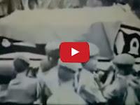 Video Pidato Jenderal Nasution Saat Pelepasan Jenazah Pahlawan Revolusi Korban Kebiadaban PKI - Menggetarkan