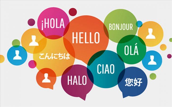 Problem Z Językiem Obcym Zuzka Pisze
