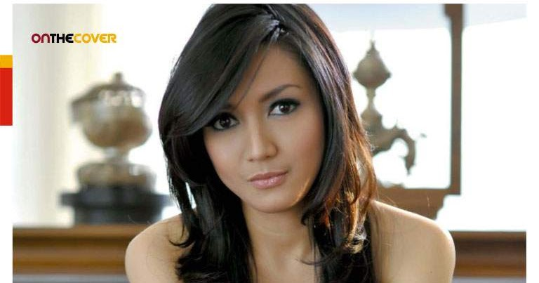 Koleksi Foto Wiwid Gunawan: Bolabolu: Foto Wiwid Gunawan Popular Edisi 2012