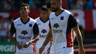 Tigre vs Gimnasia La Plata Live Streaming online Today 07.04.2018