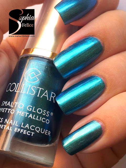 Smalti Gloss Collistar02