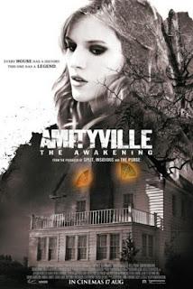 gambar Amityville: The Awakening (2017)