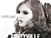 Download Amityville: The Awakening (2017) sub indo full movie