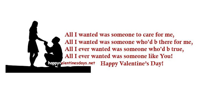 valentine-day-quotes-images-for-wife
