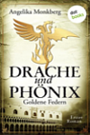 https://miss-page-turner.blogspot.com/2018/08/rezension-drache-und-phonix-goldene.html