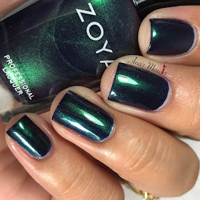 zoya-enchanted-2016-olivera